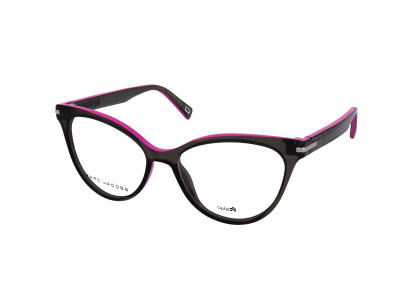 Brillenrahmen Marc Jacobs Marc 227 3MR
