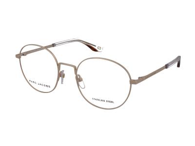 Brillenrahmen Marc Jacobs Marc 272 J5G
