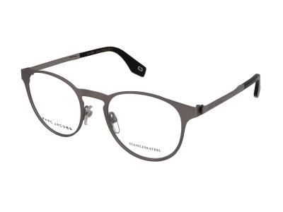 Brillenrahmen Marc Jacobs Marc 320 R81