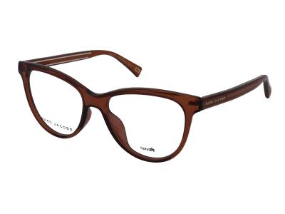 Brillenrahmen Marc Jacobs Marc 323/G 09Q