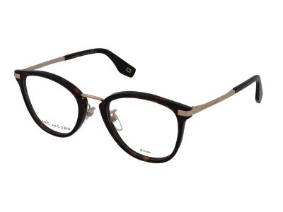 Brillenrahmen Marc Jacobs Marc 331/F 086