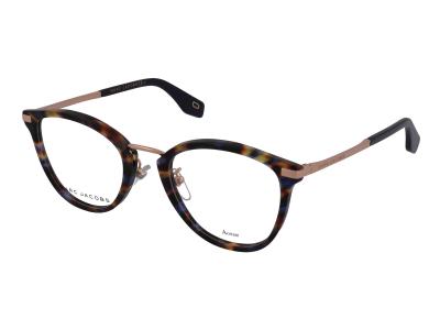 Brillenrahmen Marc Jacobs Marc 331/F AY0