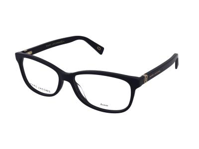 Brillenrahmen Marc Jacobs Marc 339 PJP