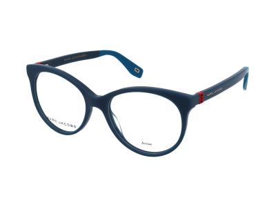Brillenrahmen Marc Jacobs Marc 350 ZI9