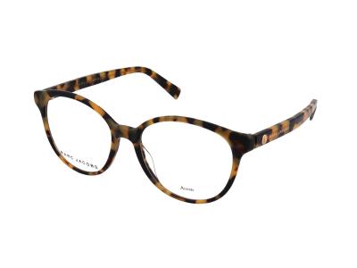 Brillenrahmen Marc Jacobs Marc 381 C9B
