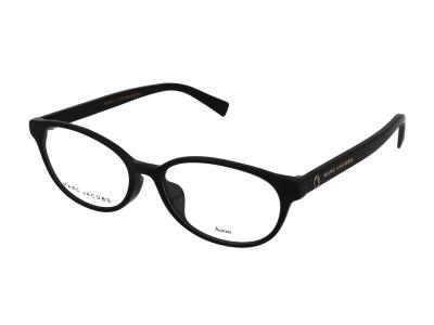 Brillenrahmen Marc Jacobs Marc 384/F 807