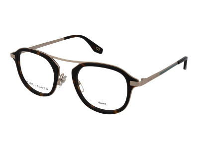 Brillenrahmen Marc Jacobs Marc 389 086