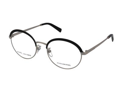 Brillenrahmen Marc Jacobs Marc 399/F 807