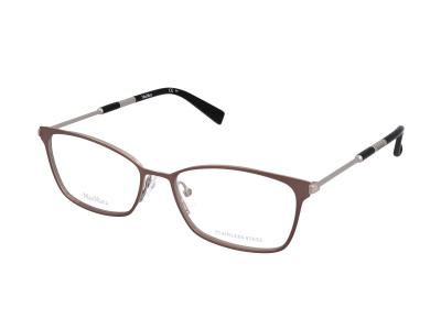 Brillenrahmen Max Mara MM 1350 VZH