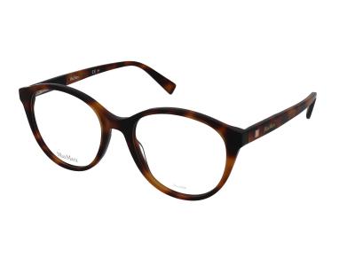 Brillenrahmen Max Mara MM 1391 086