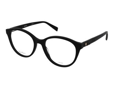 Brillenrahmen Max Mara MM 1391 807