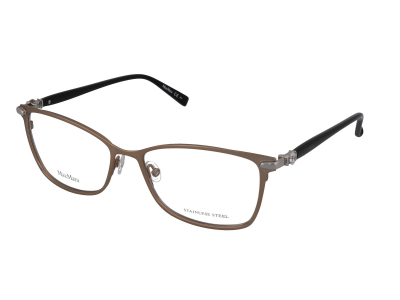 Brillenrahmen Max Mara MM 1398 VZH