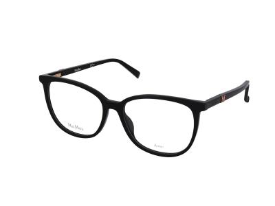 Brillenrahmen Max Mara MM 1412 807