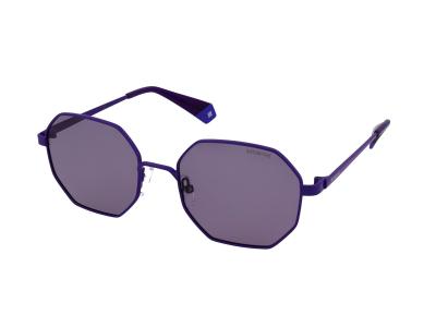 Sonnenbrillen Polaroid PLD 6067/S B3V/KL