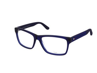 Brillenrahmen Tommy Hilfiger TH 1237 1IA