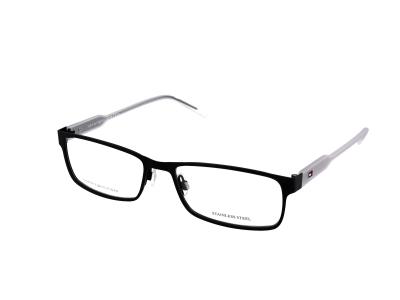 Brillenrahmen Tommy Hilfiger TH 1442 EQ9
