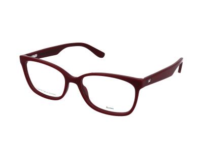Brillenrahmen Tommy Hilfiger TH 1492 LHF