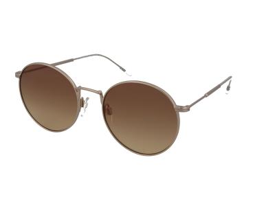 Sonnenbrillen Tommy Hilfiger TH 1586/S 3YG/EG