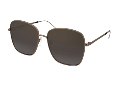 Sonnenbrillen Tommy Hilfiger TH 1648/S RHL/FQ