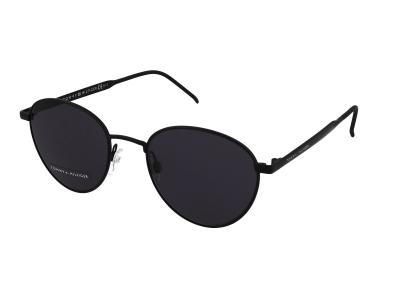 Sonnenbrillen Tommy Hilfiger TH 1654/S 003/IR