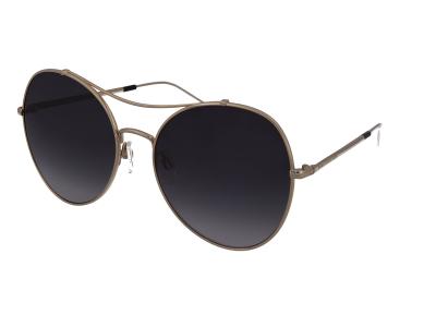 Sonnenbrillen Tommy Hilfiger TH 1668/S 2F7/9O