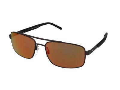 Sonnenbrillen Tommy Hilfiger TH 1674/S 4JL/BJ