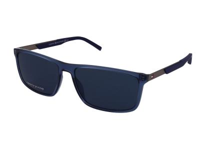 Sonnenbrillen Tommy Hilfiger TH 1675/S PJP/KU