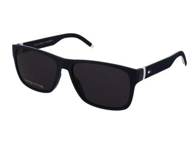 Sonnenbrillen Tommy Hilfiger TH 1718/S 0JU/IR