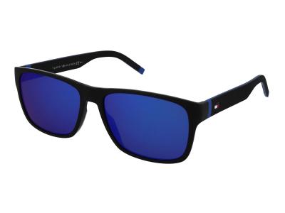 Sonnenbrillen Tommy Hilfiger TH 1718/S 0VK/Z0