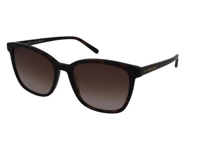 Sonnenbrillen Tommy Hilfiger TH 1723/S 086/HA