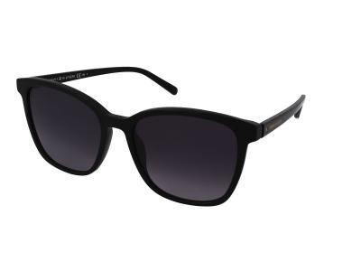 Sonnenbrillen Tommy Hilfiger TH 1723/S 807/9O