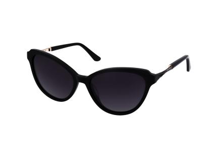 Sonnenbrillen Crullé 6131 C1