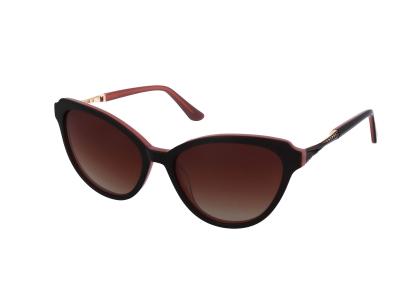 Sonnenbrillen Crullé 6131 C3