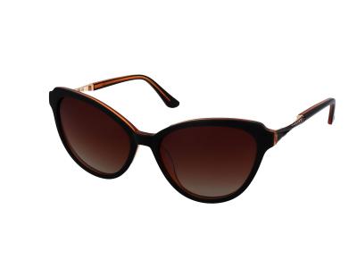 Sonnenbrillen Crullé 6131 C4