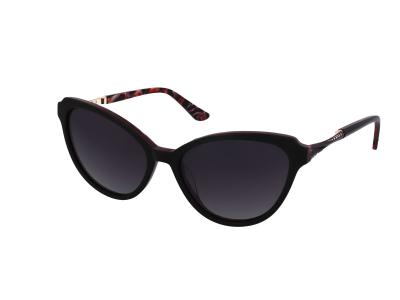 Sonnenbrillen Crullé 6131 C5