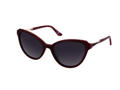 Sonnenbrillen Crullé 6131 C7