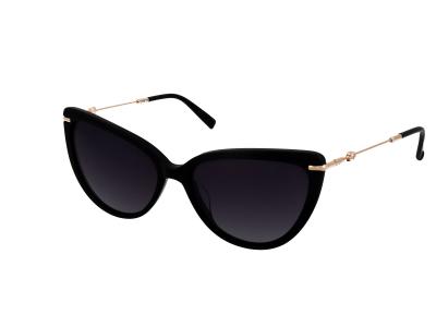 Sonnenbrillen Crullé 6132 C1