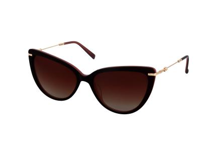 Sonnenbrillen Crullé 6132 C3