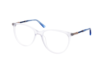Brillenrahmen Crullé 6871 C2