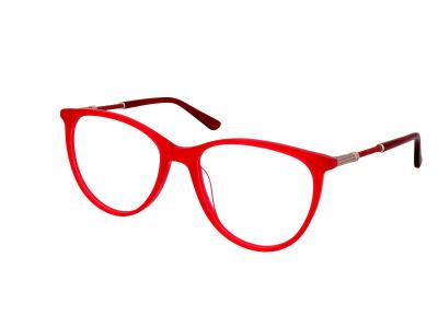 Brillenrahmen Crullé 6871 C3