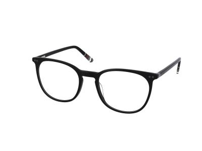 Brillenrahmen Crullé 96043 C1