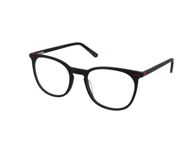 Brillenrahmen Crullé 96043 C2