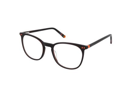 Brillenrahmen Crullé 96043 C3