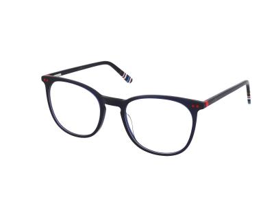 Brillenrahmen Crullé 96043 C4