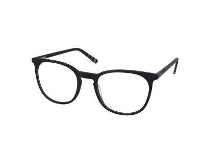 Brillenrahmen Crullé 96043 C5