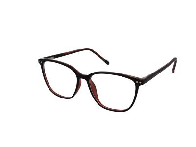 Brillenrahmen Crullé 8039 C4