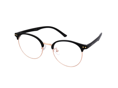 Brillenrahmen Crullé H16101 C1