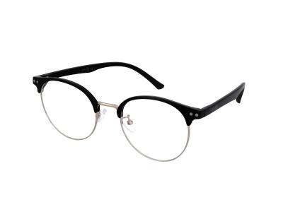 Brillenrahmen Crullé H16101 C2