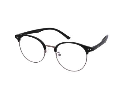 Brillenrahmen Crullé H16101 C3