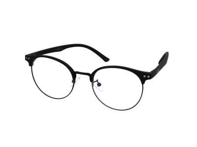 Brillenrahmen Crullé H16101 C4